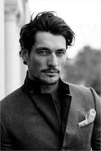 220px-David_Gandy_for_GQ_Japan_by_Arnaldo_Anaya-Lucca_(2009)-a_substOP