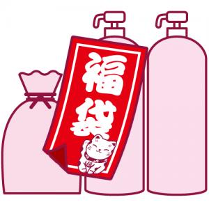 あんここ福袋イラスト500 500 01-02