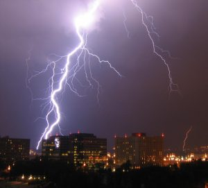 Lightning_in_Arlington
